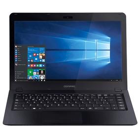 Notebook Compaq Presario 21n1f7ar I7 Core 1tb Bluetooth