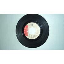 Suzi Quatro & Ella Te Ama - Cadetes Del Espacio 45 Rpm 1979