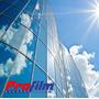 Film Control Solar Polarizado Usa Ventanas Vidrios 3x1,52m