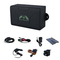 Rastreador Gps Tracker Vehicular Localizador Alerta Celular,