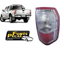 Lanterna Ford Ranger 2010 2011 2012 Lado Direito