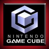 Nintendo Gamecube + Arcade Pc + 630 Juegos + Hyperspin 2016
