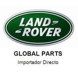 Bulbo Temperatura Land Rover Td4