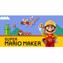Juegos Digitales Wii U Pokemon Zelda Mario Maker Star Wiiu