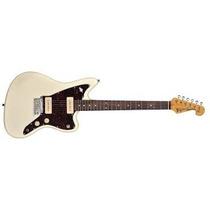 Guitarra Tagima Woodstock 61 Nova-com Nf+garantia -envio Já