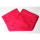 2 Cortina Tecido Brim Lojas Roupa Confecções Corte Costura
