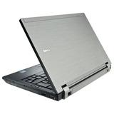 Laptop Core I5 160gb Y 2gb Ram Varias Marcas Dvd-rw Win 7