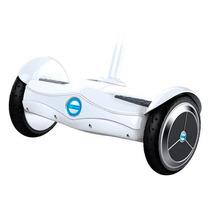 Scooter Elétrico Airwheel S6 - Branco
