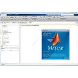 Matlab & Simulink 2017 - R2017a Versão 9.2 Envio Imediato!