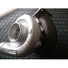 Turbo Perkins Fase 2 Semi Nuevo Volteo