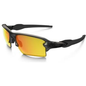 Óculos Harley Hd1002 - Óculos De Sol Oakley no Mercado Livre Brasil 252b18353b