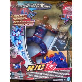 The Amazing Spider-man - Hasbro