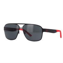 Óculos De Sol Polo Raplh Lauren Ph3105