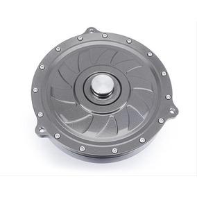 Turbina Caja Corvette 06 2014 3000 A 4000 Revoluciones