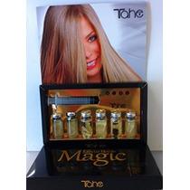 Tahe Magic Efecto Botox Capilar Importado Sobrepedido