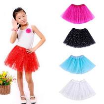 Kit Imprimible Patrones De Faldas Tutu Para Niñas Y Bebes