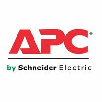 Regulador De Voltaje Apc Line-r 600va