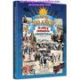 Libro Mas De 200 Años De Vida Y Costumbres Argentinas