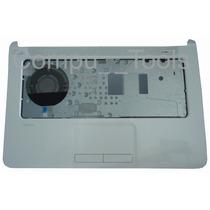 Carcasa Mousepad Hp Pavilion 14-n056ea 14-n007la Blanca