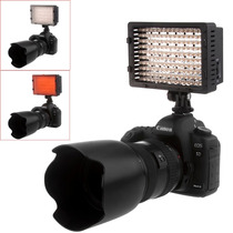 Lámpara De 160 Leds Ideal Para Foto O Video.
