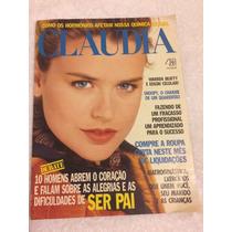 Claudia 90 Edson C Warren B Camille Claudel Snoopy Camafeu