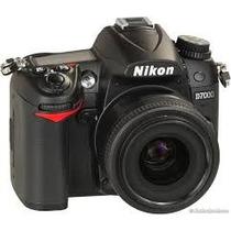 Manual Em Português Para Câmera Nikon Profissional D7000