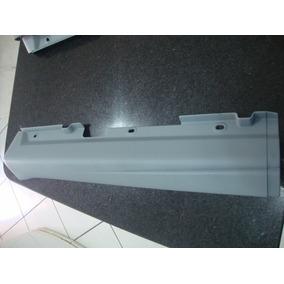 Mg Spoiler/moldura Lateral Traseiro Esq Corsa/ Sedan/ Wagon