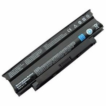 Bateria Para Note J1knd Dell Inspiron 13r 14r 15r 17r N5010