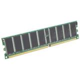 Memoria Ram Hp Memory 1024 Mb ( 2 X 512 Mb ) Dimm
