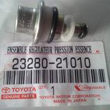 Valvula O Regulador De Gasolina Corolla 09-13 Yaris 06-09