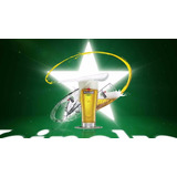 Copo Heineken Tulipa, Cerveja Chopp 150 Ml
