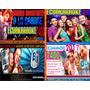 Karaoke Facil Instalacion ( Lo Mas Actual ) Actualizable