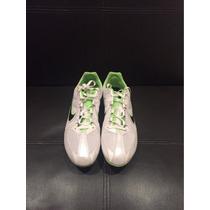 Nike Zoom Rival Md 6 Zapatos Puas Atletismo Pista Originales