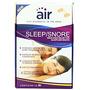Aire Del Sueño Y Ronquido Nasal Avanzada Facilitar La Resp