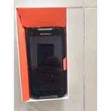 Motorola Nextel Iron Rock Xt626 - Semi Novo (na Caixa)
