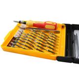 Kit Reparación Desarmadores Iphone Herramienta Celulares