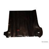 Cubre Alfombra Vapren Baul Ford Focus 2014 15 16 2017 5ptas