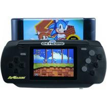 Patch Emulador De Mega Drive Md Play Psp Celular Computador
