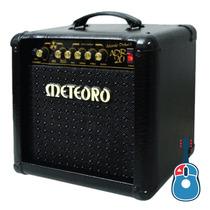 Caixa Meteoro Atomic Drive Adr20 Guitarra 20w Af08
