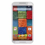 Celular Motorola Moto X Xt1097 13mpx 2gb Ram 4.2 Android