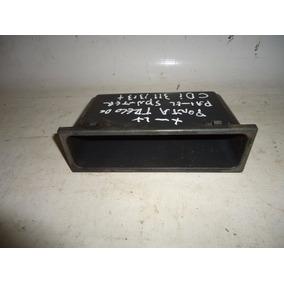 Porta Treco Do Painel Sprinter 311/313 Cdi 08