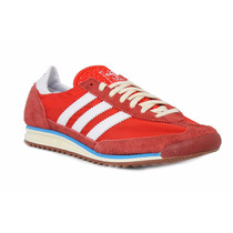 Zapatos adidas Sl 72 Retro - Para Hombres - D65550