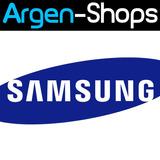 Toner Samsung 104 Mlt-d104s D104 104s Original Ml-1665 1685