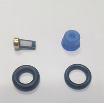 Kit De Reparacion Para Inyector Yl8e-9f593-c7b