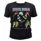 Dimmu Borgir, Camiseta, Rock Store, Oferta, Mtr068.