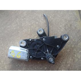 Motor Limpador Vidro Traseiro Gol G5/g6