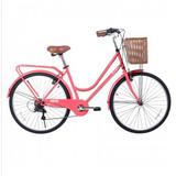Bicicletas Gamas Aro 26nuevas