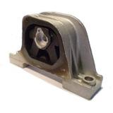 Soporte De Motor 1.4/1.8 Nafta Lado Derecho Fiat Idea 2084