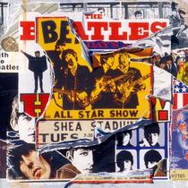 Beatles Anthology 2 3 Lp Nuevo Vinilo Lennon Mccartney