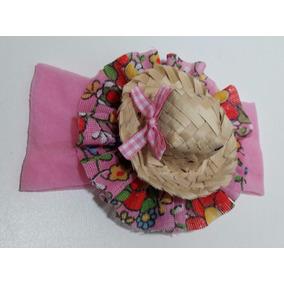 49afa2776ca27 Tiara Flores Vermelhas - Roupas de Bebê Magenta no Mercado Livre Brasil